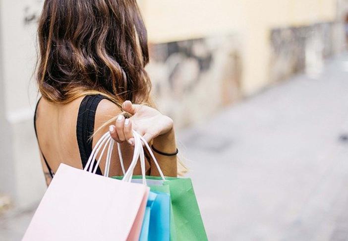 Shoptech's Growth Spurt