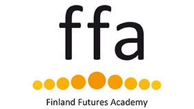 Finland Futures Academy