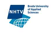 NHTV University of Applied Sciences